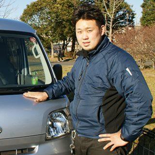 藤田 直弥